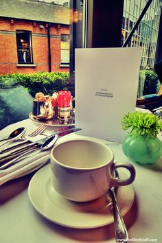 The Life of Stuff   Personal and Irish Lifestyle Blog: Afternoon Tea at The Westbury Hotel, Dublin  The Westbury Hotel Dublin Afternoon Tea
