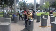 vacaciones 2013 - Familia - Milton Villanueva Flores - Álbumes web de Picasa