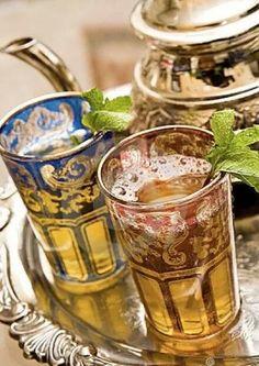Chá para Diabetes Informações em nosso Site