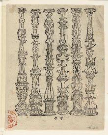Collage Ideas-Collected works of Elizabeth Doyle - All Rijksstudio's - Rijksstudio - Rijksmuseum