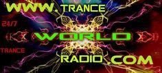 Trance World Radio w