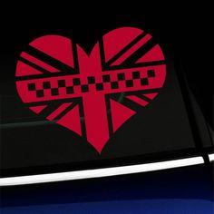 Black Jack Heart Decal Choose your color | Etsy Jack Black, Golden Yellow, Matte Black, Purple, Blue, Swatch, Decals, Burgundy, Copper