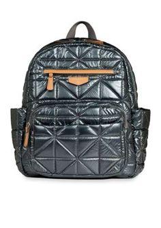 1c3fba4e8f8 Ergobaby Anywhere I Go Backpack Diaper Bag Taupe