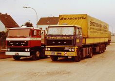 DAF 2001.jpg