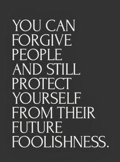 Forgiveness, Be Still, Journals, Scrapbooking, Calm, Journal Art, Scrapbooks, Journal, Writers Notebook