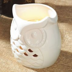 Yankee Candle® Home Collection Owl