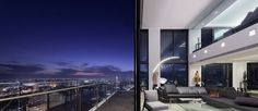 PANO Penthouse by AAd (14)