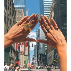 CAM Jewelry and golden nails #style #summer #jewelry #fashion #photo @c_a_mjewelry #IG