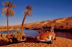 صحراء ليبيا  https://www.facebook.com/Best.Photography.libya?ref=stream