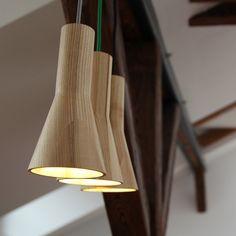 www.anteklight.com https://www.designersko.pl/kategoria/lampy-wiszace/otoprojekt-lampa-antek-rozek