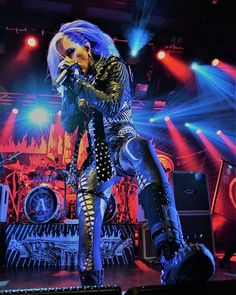 Ladies Of Metal, Metal Girl, Female Guitarist, Female Singers, The Agonist, Alissa White, Arch Enemy, Rock Chick, Heavy Metal Bands