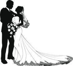 Sz Heiratsanzeigen