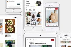 Pinterest gets visitor retargeting and other new ad targeting tools