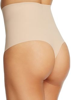 d17761f9d1bb With invisible edges and a patented stretch fabric, Commando feels and  looks almost invisible,