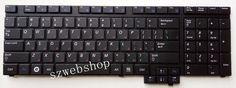 32.20$  Watch now - New Keyboard for Samsung R718 NP-R718 NP-R730 R720 NP-R720 R728 NP-R728 R730 Laptop Keyboard RU Russian Black  #buyonline