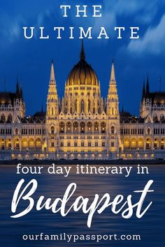 BUDAPEST, HUNGARY | budapest travel tips, budapest travel top 10, budapest travel thermal baths, budapest thermal baths spas, family travel to Budapest, What to do in Budapest with 4 days, Europe destinations, best European cities, Gothic Revival, Budapest things to do in, gorgeous buildings, budapest things to do in summer, budapest travel, budapest travel guide, budapest travel guide bucket lists, budapest travel beautiful places,