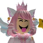 Profile - Roblox Roblox Plush, Play Roblox, Dreaming Of You, Kawaii, Make It Yourself, Youtubers, Profile, Sweetie Belle