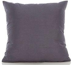 Luxury Silk 40 x 40 cm Pre-Filled Cushion Faux Charcoal Verdi http://www.amazon.co.uk/dp/B00S352FM0/ref=cm_sw_r_pi_dp_3Xy1ub005AY79