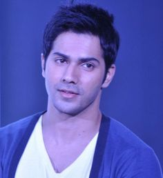 know about my star: varun-dhawan -  http://www.dfilmybuzz.com/