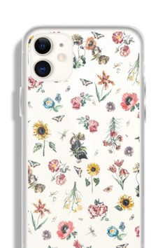 Excited to share this item from my shop: Vintage Botanical Phone Case For iPhone Clear Galaxy Cover iPhone 11 Pro Case iPhone XR iPhone XS Max iPhone 7 8 Plus Iphone 8 Plus, Iphone 7, Iphone Phone Cases, Iphone Case Covers, Cute Cases, Cute Phone Cases, Diy Phone Case, Mobiles, Vintage Phone Case