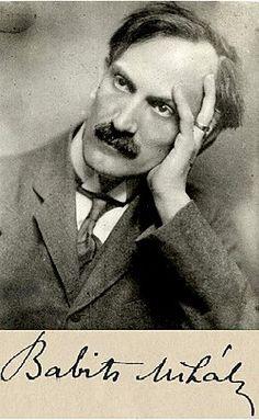 Hungary, Authors, Einstein, Marvel, Film, Fictional Characters, Movie, Film Stock, Cinema