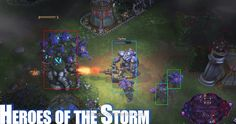 Heroes of the Storm Hack Your #gaming potentials can become limitless  Get it now -> https://optihacks.com/heroes-of-the-storm-hack/ #hots