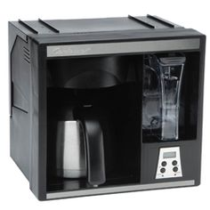 Under Cabinet Mount Coffee Makers