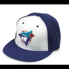 68bf31f86b3 Toronto Blue Jays Toronto Blue Jays