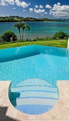 Island Views St Croix Villa