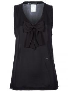 DSQUARED2 vest top £134.39