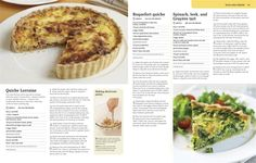 Mary Berry's Complete Cookbook - Mary Berry - Dorling Kindersley #PinthePerfect #MaryBerry