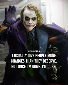 750+ Joker Quotes, Joker Quotes Wallpaper Page-7 - Brain Hack Quotes Joker Quotes Wallpaper, Joker Qoutes, Heath Ledger Joker Quotes, Funny True Quotes, Truth Of Life, Joker Cosplay, Friendship Quotes, Picture Quotes, Devil
