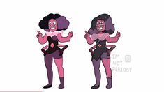 Steven Universe Pilot, Fantasy Fighter, Universe Tv, Cn Cartoon Network, Off Colour, Cartoon Art, Granola, Jasper, Crying