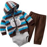 carters- love me my little baby boy clothes!!!