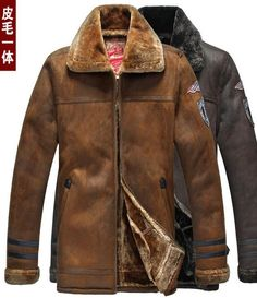 http://fashiongarments.biz/products/authentic-fur-leather-clothing-mens-suede-fur-collar-leather-jacket-men-thicken-lapel-warm-loose-large-size-jaqueta-de-couro/,         USD 108.00-118.00/pieceUSD 108.00-118.00/pieceUSD 69.00/pieceUSD 85.00/pieceUSD 119.00/pieceUSD 99.00-116.00/pieceUSD 98.00/pieceUSD 89.00/piece ,   , fashion garments store with free shipping worldwide,   US $129.00, US $129.00  #weddingdresses #BridesmaidDresses # MotheroftheBrideDresses # Partydress