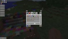 Monoblocks-Mod-3.jpg