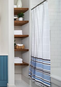 Bathroom niche shelves Farmhouse Bathroom niche shelves Tucked in a niche the floating shelves add some interest and extra storage to this Bathroom Bathroom niche shelves Farmhouse Bathroom niche shelves Bathroom niche shelves Farmhouse Bathroom niche shelves Bathroom niche shelves Farmhouse Bathroom niche shelves #Bathroom #nicheshelves #FarmhouseBathroom #bathromniche #bathroomshelves