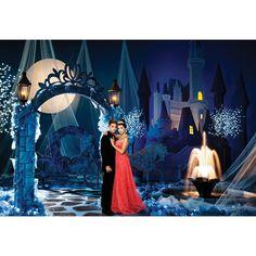 Fairy Tale Magic Complete Prom Theme   Anderson's
