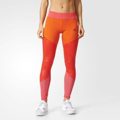 cdd0cd907290c Adidas Women, Sports Leggings, Tight Leggings, Women's Leggings, Women's  Training Tights,