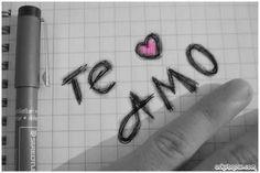 te s2 amo