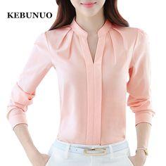 1755 melhores imagens de blusas femininas  1db465ef91670