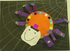 ABC School Art