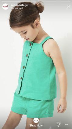 Shopping, Tops, Women, Fashion, Moda, Fashion Styles, Fashion Illustrations, Woman