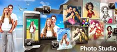 Photo Studio PRO v0.9.19 APK Free Download - Download Free Android Applications