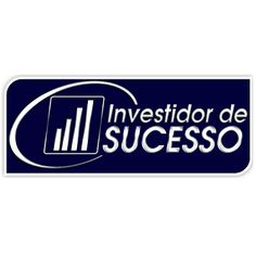 Método O Investidor de Sucesso irá te ensinar como Investir em Ações começando do Zero, com Marcello Vieira.
