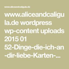www. Baguette, Wordpress, Glass Containers, Body Butter, Peppermint, Content, Words, How To Make, Pdf