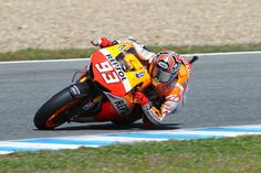 Marc Marquez - 2013 MotoGP Champion Shoei Helmets, Marc Marquez, Road Racing, Motogp, Honda, Champion, Motorcycles, Bike, Bicycle Kick