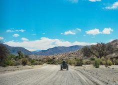 Ruta 40 Salta Cafayate Road Trip, Mountains, Beach, Water, Travel, Outdoor, Salta, Paths, Gripe Water