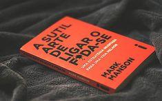 12 livros úteis para momentos de crise