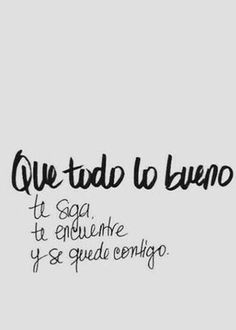 Find images and videos about text, phrases and frases en español on We Heart It - the app to get lost in what you love. The Words, More Than Words, Cool Words, Ex Amor, Spanish Quotes, Spanish Lessons, Beautiful Words, Just In Case, Decir No